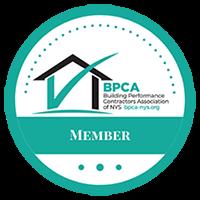 BPCA Member TRS Heating & Air Condidtioning
